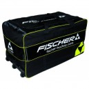 Fischer Goalie bag
